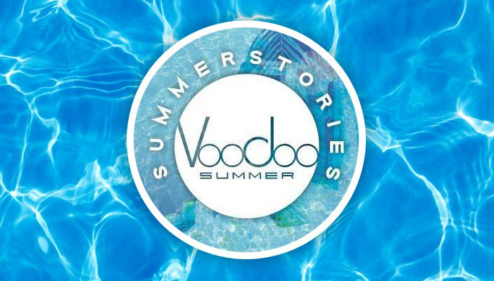 Voodoo Club Summer