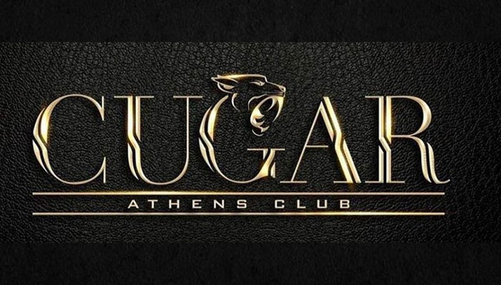 Cugar Club Athens