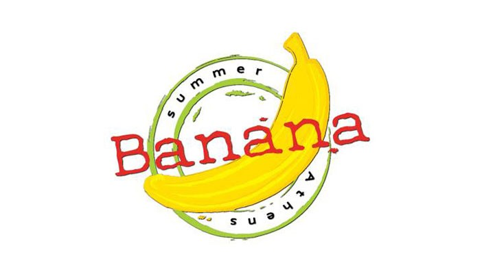 Banana Club Athens