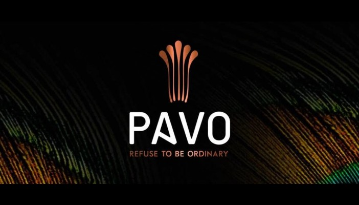 Pavo Athens Club