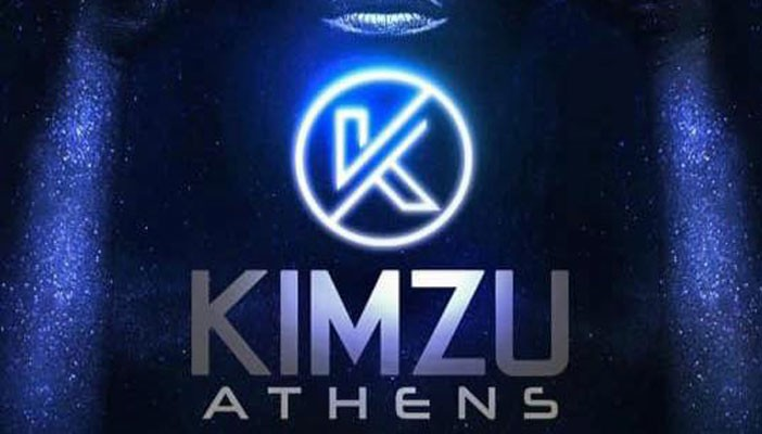 KIMZU Athens Club
