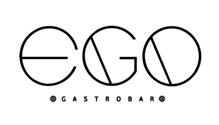 Ego Athens Bar Restaurant