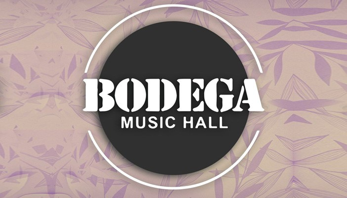 Bodega Music Hall